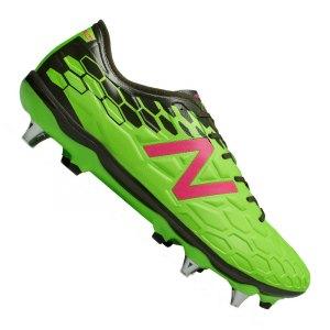 new-balance-visaro-2-0-pro-sg-gruen-f6-fussball-football-boot-rasen-nocken-topschuh-neuheit-496391-60.jpg