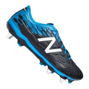 new-balance-visaro-2-0-pro-sg-schwarz-f81-fussball-football-boot-rasen-nocken-topschuh-neuheit-496391-60.jpg