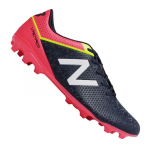 new-balance-visaro-control-ag-fussballschuh-artificial-ground-multinocken-kunstrasen-men-herren-f10-blau-509732-60.jpg