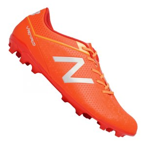 new-balance-visaro-control-ag-orange-f17-fussballschuh-artificial-ground-multinocken-kunstrasen-men-herren-509732-60.jpg