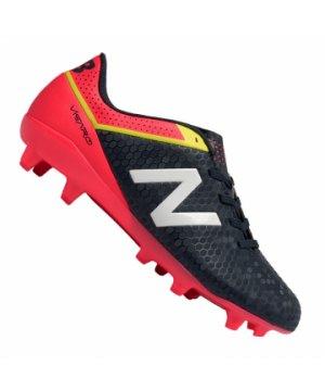 new-balance-visaro-control-fg-fussballschuh-nocken-firm-ground-trockener-rasen-kinder-f10-blau-496300-40.jpg