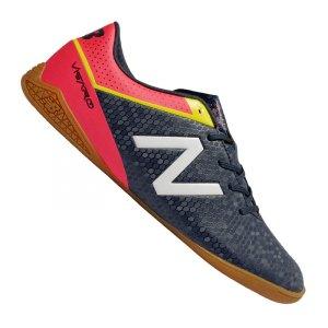 new-balance-visaro-control-in-halle-fussballschuh-halle-indoor-inner-court-men-herren-f10-blau-509734-60.jpg