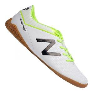 new-balance-visaro-control-in-halle-weiss-f3-fussballschuh-halle-indoor-inner-court-men-herren-509734-60.jpg