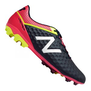 new-balance-visaro-pro-ag-fussballschuh-artificial-ground-multinocken-kunstrasen-men-herren-f10-blau-496392-60.jpg