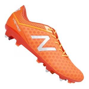 new-balance-visaro-pro-sg-orange-f17-fussballschuh-soft-ground-stollen-weicher-rasen-men-herren-496391-60.jpg