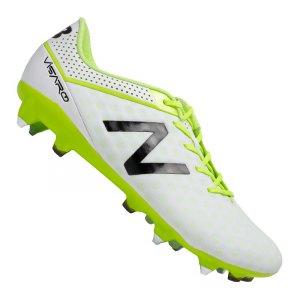 new-balance-visaro-pro-sg-weiss-f3-fussballschuh-soft-ground-stollen-weicher-rasen-men-herren-496391-60.jpg