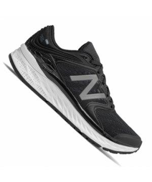new-balance-w1080-fresh-foam-running-schwarz-f8-laufschuh-shoe-laufen-joggen-training-neutral-laufschuh-women-611971-50.jpg