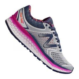 new-balance-w1080-running-damen-grau-lila-f14-joggen-laufen-schuh-shoe-550861-50.jpg