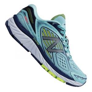 new-balance-w860v7-running-damen-blau-f5-damen-laufen-joggen-shoe-schuh-frauen-women-540061-50.jpg