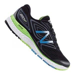 new-balance-w880-running-damen-schwarz-grau-f8-joggen-laufen-schuh-shoe-569211-50.jpg