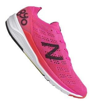 new-balance-w890-b-running-damen-pink-f13-running-schuhe-neutral-725131-50.jpg
