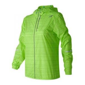 new-balance-wj71203-lpr-jacke-damen-running-f6-running-sport-jacke-joggen-damen-frauen-541950-50.jpg