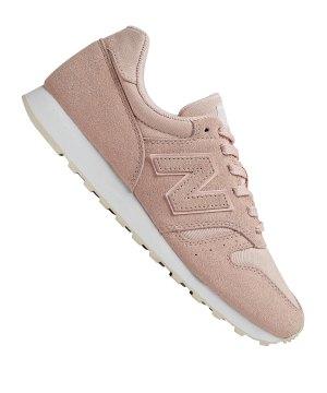 new-balance-wl373-b-sneaker-damen-pink-f013-lifestyle-schuhe-herren-sneakers-724551-50.jpg