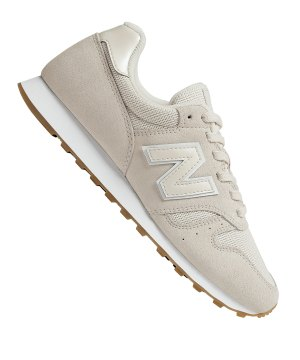 new-balance-wl373-sneaker-damen-weiss-f3-fashion-cool-sneaker-damen-698641-50.jpg