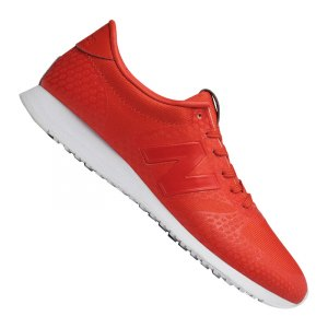 new-balance-wl420-sneaker-damen-rot-f4-schuh-shoe-freizeit-lifestyle-streetwear-frauensneaker-women-frauen-521561-50.jpg