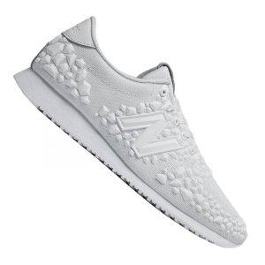 new-balance-wl420-sneaker-damen-weiss-f3-freizeit-lifestyle-frauen-damen-women-schuh-547931-50.jpg