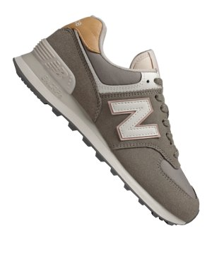 new-balance-wl574-b-sneaker-damen-grau-f12-lifestyle-schuhe-damen-sneakers-766851-50.jpg