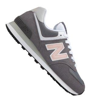New Balance Sneaker günstig kaufen | NB Schuhe | Beach Cruiser ...