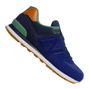 new-balance-wl574-core-plus-sneaker-damen-blau-f5-schuh-shoe-freizeit-lifestyle-streetwear-frauensneaker-women-521321-50.jpg