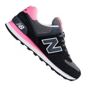 new-balance-wl574-core-plus-sneaker-damen-f8-schuh-shoe-freizeit-lifestyle-streetwear-frauensneaker-women-521321-50.jpg