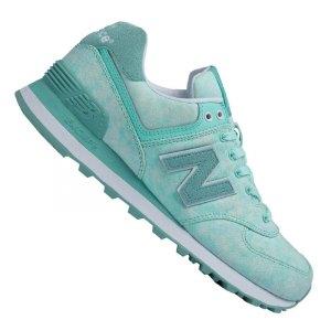 new-balance-wl574-sneaker-damen-blau-f5-freizeit-lifestyle-women-damen-frauen-schuh-548341-50.jpg
