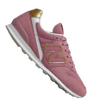 new-balance-wl996-b-sneaker-damen-lila-f14-lifestyle-schuhe-damen-sneakers-766981-50.jpg