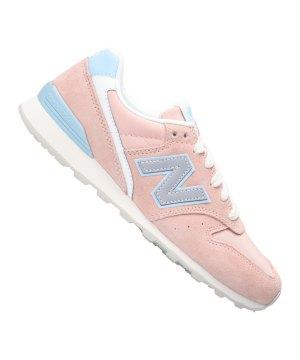 new-balance-wl996-b-sneaker-damen-weiss-f33-lifestyle-schuhe-damen-sneakers-738721-50.jpg