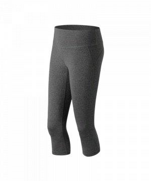 new-balance-wp53117-tight-legging-damen-grau-f12-women-capri-hose-damen-frauen-running-448760-50.jpg