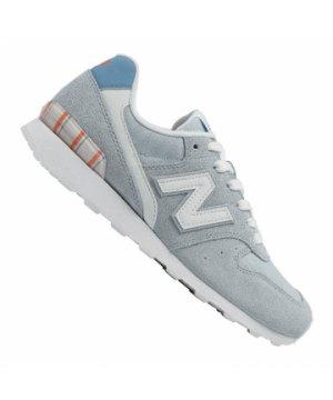 new-balance-wr996-sneaker-damen-grau-f12-schuh-shoe-women-sneaker-damen-frauen-572811-50.jpg