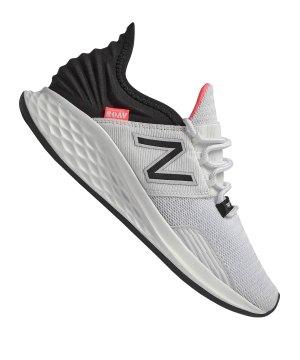 new-balance-wroa-b-running-damen-weiss-f03-running-schuhe-neutral-724701-50.jpg