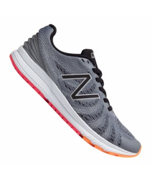 new-balance-wrush-running-damen-grau-schwarz-f12-running-laufschuh-damen-frauen-women-lauf-ausdauersport-580231-50.jpg