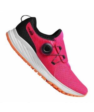 new-balance-wsoni-running-damen-pink-f13-joggen-laufen-women-frauen-schuh-shoe-580241-50.jpg