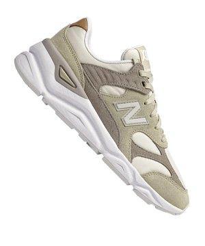 new-balance-wsx90-b-sneaker-damen-grau-f122-lifestyle-schuhe-damen-sneakers-739691-50.jpg