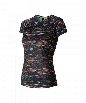 new-balance-wt71224-shirt-running-damen-grau-f12-running-sport-t-shirt-laufen-damen-frauen-541990-50.jpg