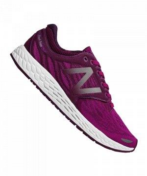 new-balance-wzant-running-damen-lila-f14-joggen-laufen-women-frauen-schuh-shoe-580311-50.jpg