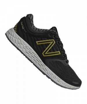 new-balance-wzant-running-damen-schwarz-f8-joggen-laufen-women-frauen-schuh-shoe-599151-50.jpg