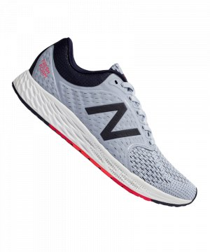 new-balance-wzant-running-damen-weiss-blau-f51-652881-50-running-schuhe-neutral-laufen-joggen-rennen-sport.jpg
