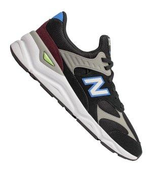 New Balance Sneaker günstig kaufen | NB Schuhe | Beach