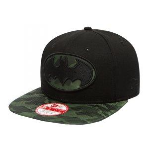 new-era-camo-infill-batman-snapback-schwarz-lifestyle-freizeit-streetwear-kappe-cap-schildmuetze-kopfbedeckung-11357610.jpg