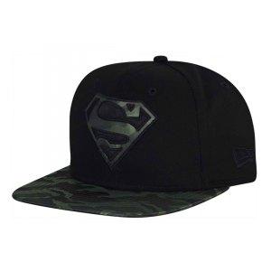 new-era-camo-infill-superman-snapback-schwarz-lifestyle-freizeit-streetwear-cap-schildmuetze-kopfbedeckung-11357608.jpg