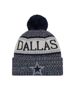 new-era-dallas-cowboys-sideline-strickmuetze-11768193-lifestyle-caps-friezeit-strasse-kappe-hut.jpg
