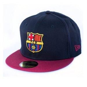 new-era-fc-barcelona-el-basic-team-fitted-cap-kappe-cap-lifestyle-freizeit-muetze-kopfbedeckung-80210142.jpg