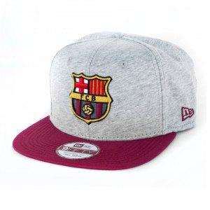 new-era-fc-barcelona-el-jersey-team-snapback-grau-kappe-cap-lifestyle-freizeit-muetze-kopfbedeckung-80210190.jpg