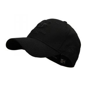 new-era-fc-barcelona-euroleague-bob-3930-snapback-lifestyle-freizeit-streetwear-cap-schildmuetze-kopfbedeckung-11327827.jpg