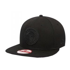 new-era-fenerbahce-9fifty-2016-snapback-schwarz-lifestyle-freizeit-streetwear-cap-schildmuetze-kopfbedeckung-11335500.jpg