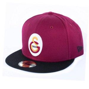 new-era-galatasaray-el-basic-team-fitted-cap-rot-kappe-cap-lifestyle-freizeit-muetze-kopfbedeckung-80210144.jpg