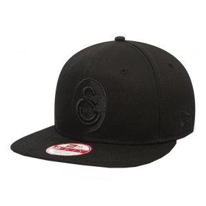 new-era-galatasaray-el-bob-team-snapback-schwarz-kappe-cap-lifestyle-freizeit-muetze-kopfbedeckung-80210160.jpg