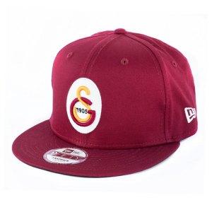 new-era-galatasaray-istanbul-el-950-snapback-rot-kappe-cap-lifestyle-freizeit-muetze-kopfbedeckung-11240643.jpg