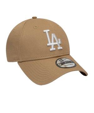 new-era-la-dodgers-9forty-essential-cap-braun-new-era-caps-otc-11946171-1.jpg