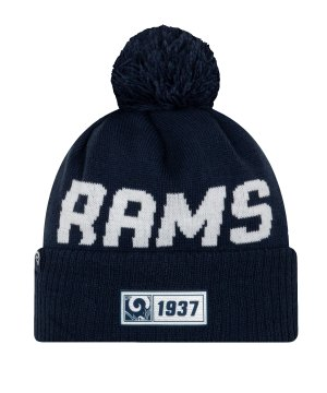 new-era-los-angeles-rams-rd-strickmuetze-blau-lifestyle-caps-12050388.jpg